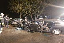 beschädigte Fahrzeuge